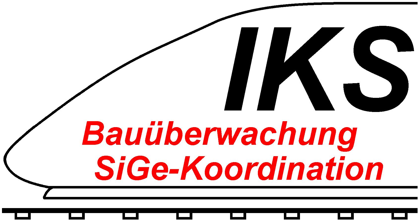 IKS Ingenieurbüro