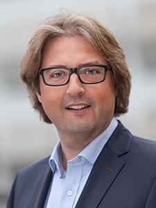 Steffen Schwind